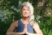 Sue Miller Revised Headshot (2)