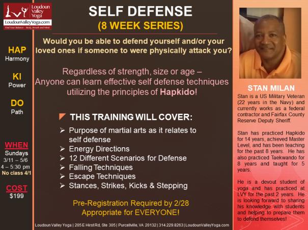 Self Defense Series_Mar-May2018_FINAL