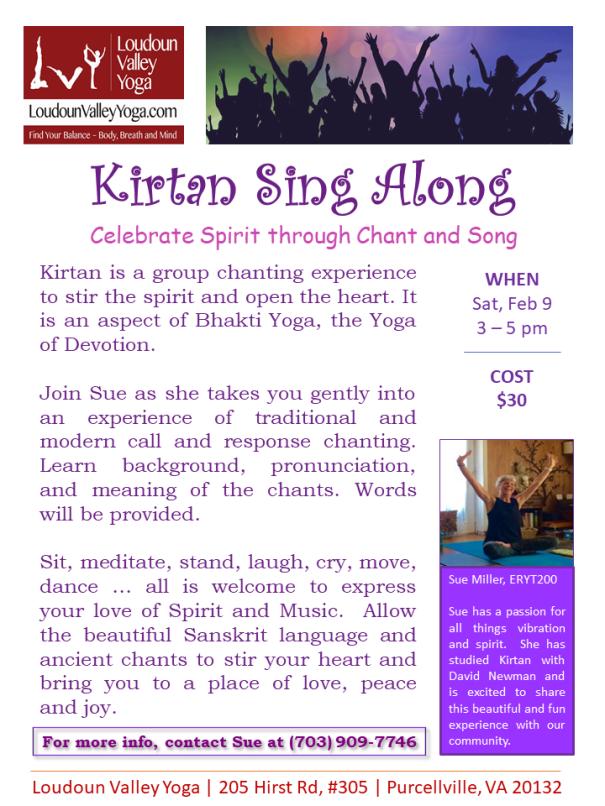 kirtan with sue_feb2019