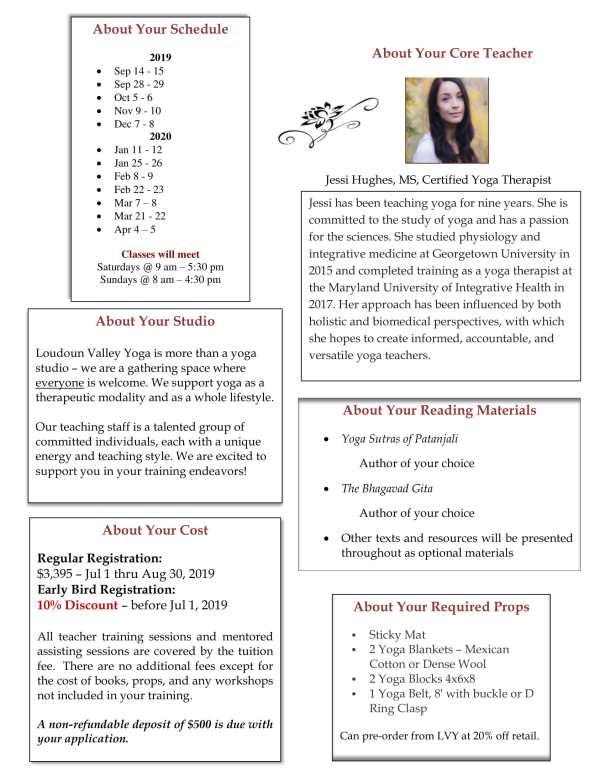 200 YTT Info Flyer_2019 Jessi edits-2