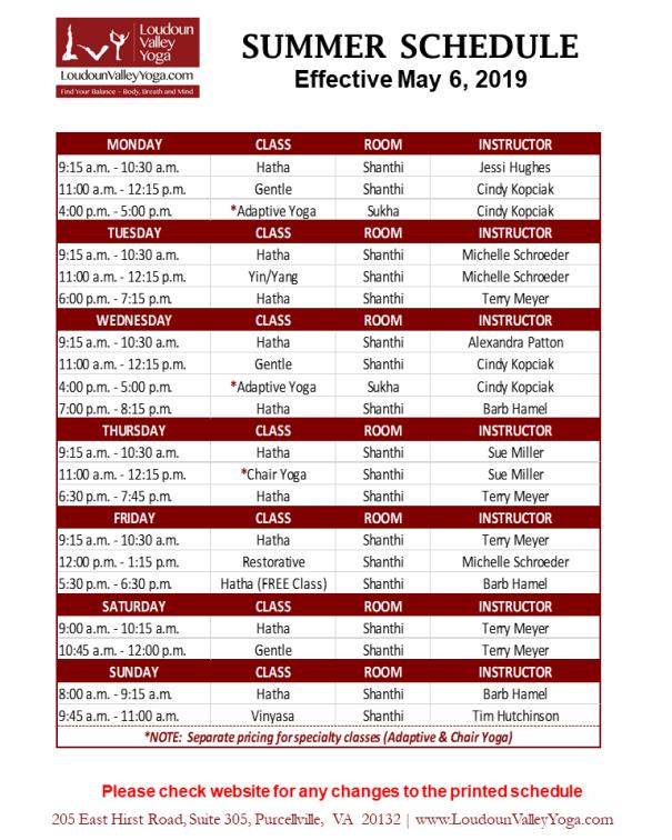 LVY Schedule_6May2019_rev2