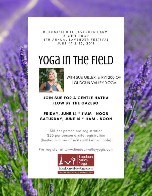 Yoga in the Field (2)-1